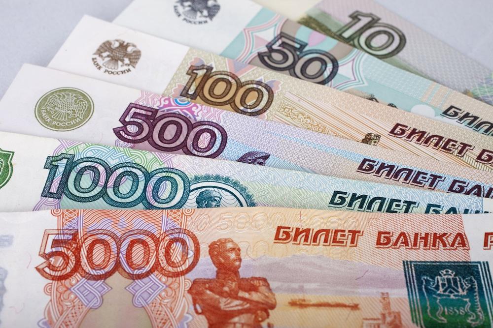 Növekedésnek indult az orosz feldolgozóipar augusztusban