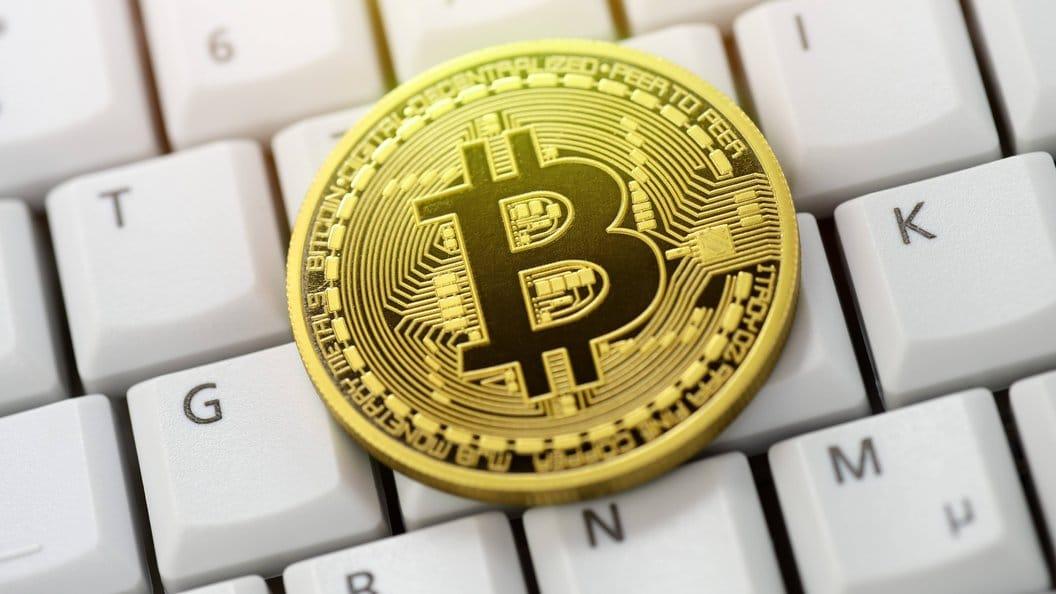 Oroszországban tilos kriptovalutával fizetni