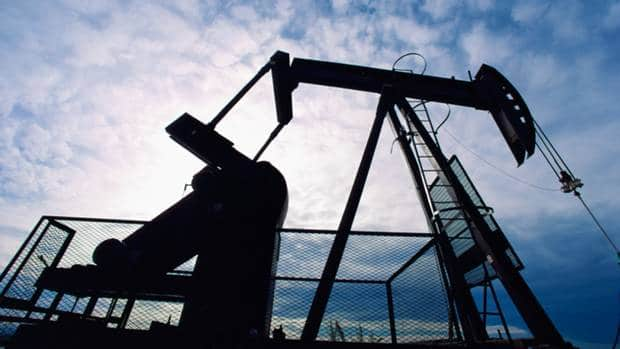 Szárnyal a kőolaj ára