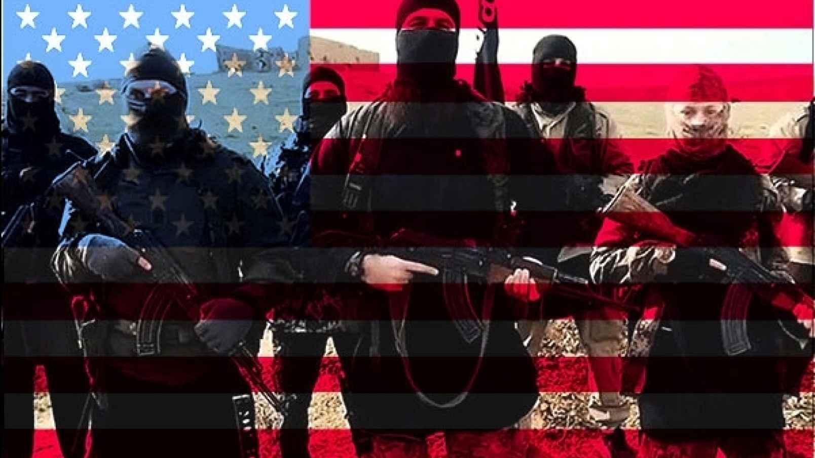 Moszkva kételkedik az Iszlám Állam vezérének megölésében