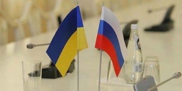 Válasz – Moszkva kiutasította az szentpétervári ukrán főkonzulátus egyik alkalmazottját