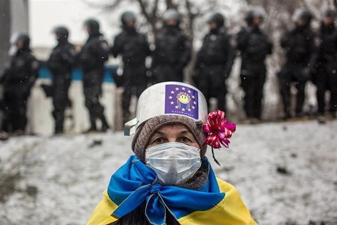 Ukrajna beintett Magyarországnak – Kijev nem fogja eltörölni sem az oktatási, sem a nyelvtörvényt