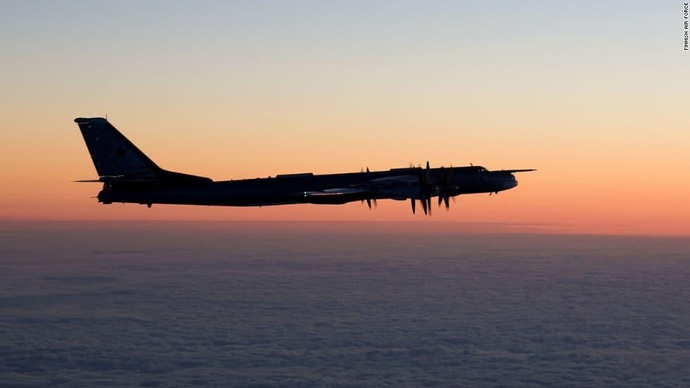 Lavrov: Washington már eldöntötte a Nyitott Égbolt-szerződés felmondását