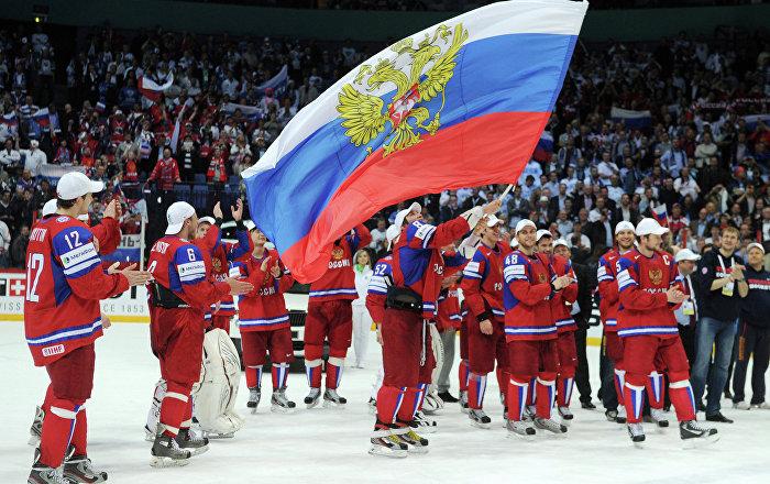 Oroszországé a bronzérem, szétlövésben kaptak ki a csehek a jégkorong-világbajnokságon