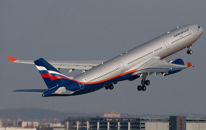 Augusztustól lehet újra Oroszországba utazni