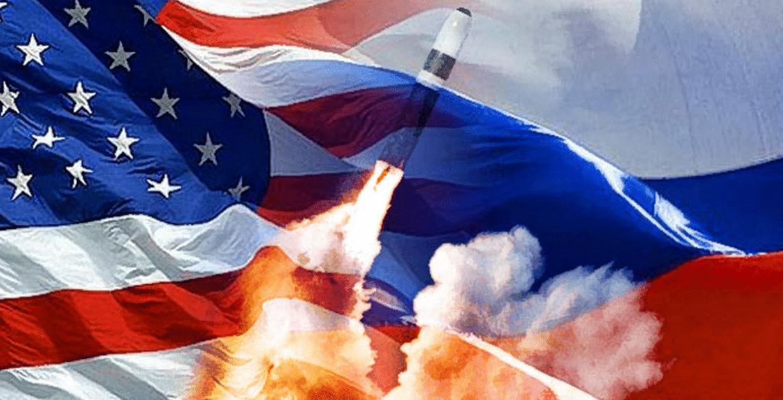 Szakértő: különösen veszélyes Kelet-Európára nézve az amerikai rakéták telepítése
