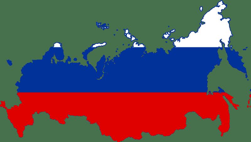 Oroszország nyerte az első online sakkolimpiát