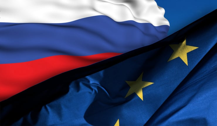 Az EU ismét meghosszabbította az Oroszországgal szembeni szankciók hatályát
