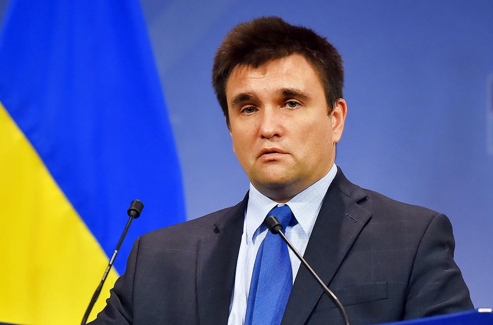 Büntethetővé tennék az orosz-ukrán kettős állampolgárságot Ukrajnában
