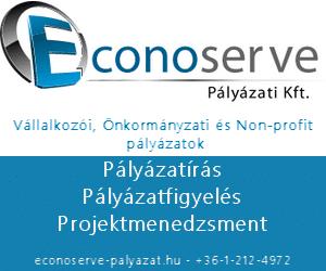 Econoserve
