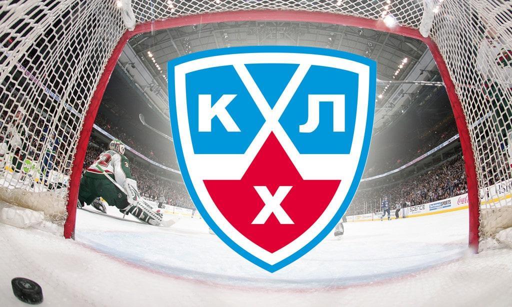 Az orosz jégkorongliga legjobbja évi félmilliárd forintnyit keres