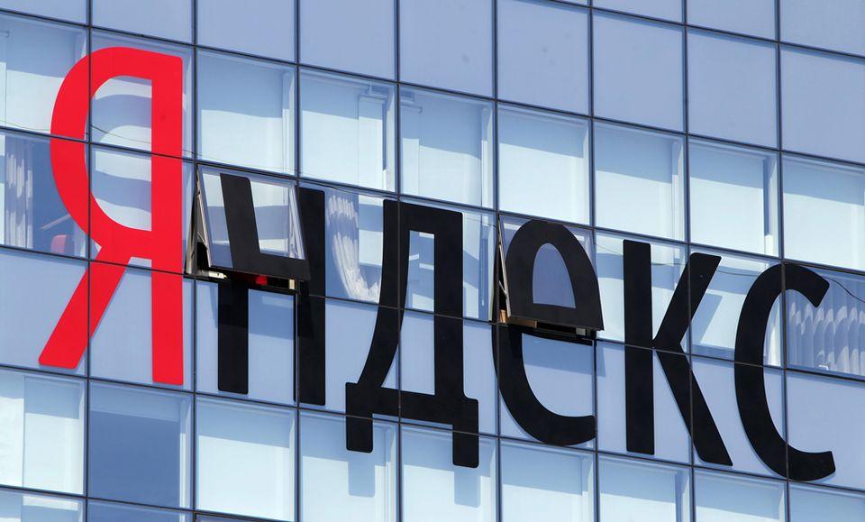 A Yandex megveszi a Tinkoff bankot